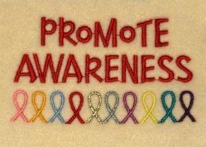 promoteAwareness