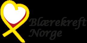Blærekreft Norge